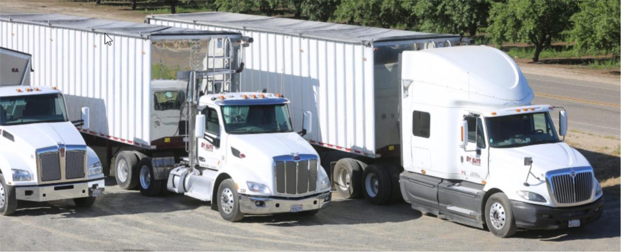 jasa-pengiriman-barang-via-darat