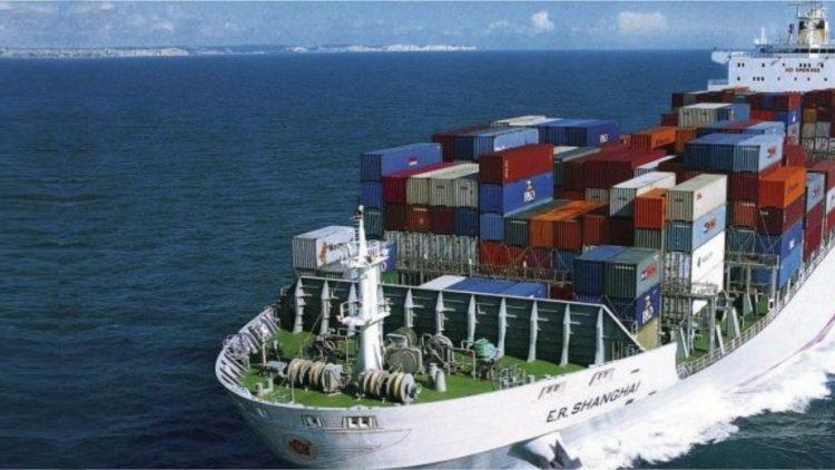 JASA PENGIRIMAN EKSPEDISI JAKARTA KE KALIMANTAN Cargo Barang