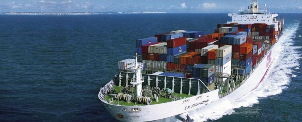 jasa-pengiriman-barang-via-laut